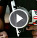Trim Saw Video Thumbail