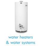 Water Heaters and Systems