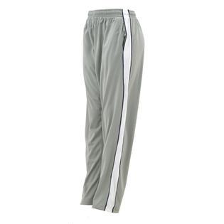 Men's Essential Performance Athletic Gym Training Track Pant Sweatpants PartNumber: 0000000000001014554200000000000000004898P