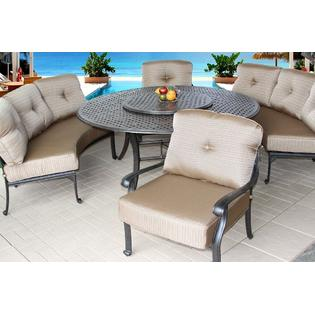 Heritage Outdoor Living Dining Sets Sears