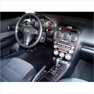 MimoUSA Dash Kit Dodge Stratus- 1997-2000 -
