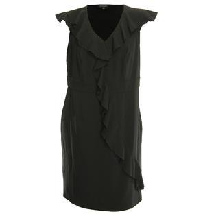 Spense Woman Spense Dress 18w Black