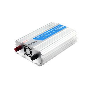HAITRAL 2000 WATT Power Inverter 12V DC TO 110V AC