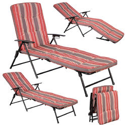 Patio Lounge Chairs Chaise Lounge Chairs Kmart