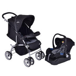 42556626 furthermore B 20263 besides 355370651 likewise 2222 Baby Doll Car Seat Stroller  bo furthermore B 1020375. on sit n stroll car seat