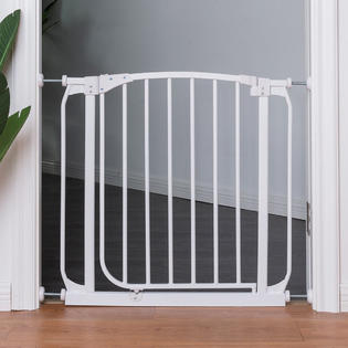 Baby Gates Child Safety Gates Sears