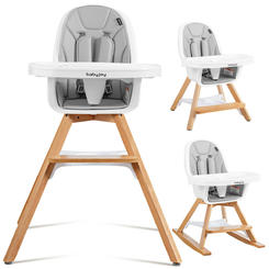 High Chairs Booster Seats Sears