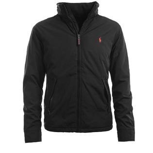 Ralph Lauren Men's Windbreaker Jacket PartNumber: 00000000000010166040000000000000000000B1P