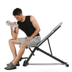 Home Gym Equipment Workout Stations Sears