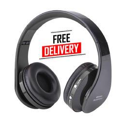 Headphones   Earbuds - Searsones - Sears