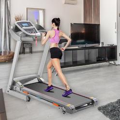 free running gym orlando