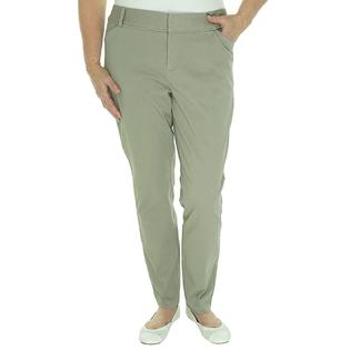 Trousers Plus Size Pants & Leggings: Skinny - Sears