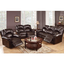 Hollywood Decor Living Room Sets & Collections - Sears