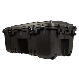 Plano Portable Extra Large Wheeled Storage Box