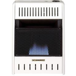 Personal Electric Space Heaters For The Home Sears