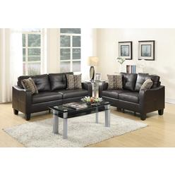 Sofas & Loveseats: Sofa Set - Sears