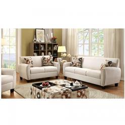 Sofa Couch Cushions