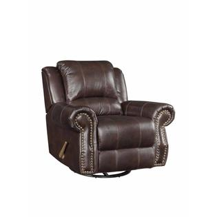 Terrific Esofastore Sir Rawlinson Traditional Reclining Sofa Loveseat Pabps2019 Chair Design Images Pabps2019Com
