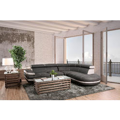 Pleasing Sectional Sofas Couches Sectional Sleeper Sofas Sears Gmtry Best Dining Table And Chair Ideas Images Gmtryco