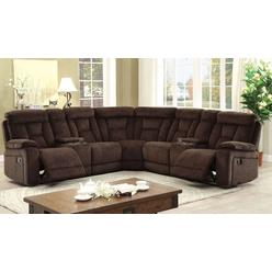 Sectional Couches Sofas Kmart