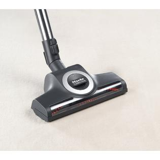 41gfe040usa Miele Complete C3 Calima Canister Vacuum Cleaner Stb