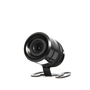 Rear View Safety Inc. Wireless Backup Camera System
