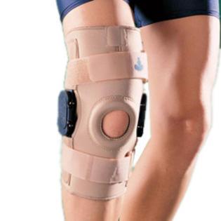 OPPO Multi Orthosis Knee Brace