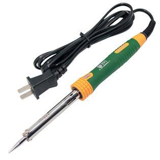Electronics Florida 40W 110V Heat Pencil Tip Welding Solder Soldering Iron