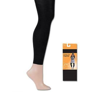 Just My Size Comfort Top Leggings at Sears.com