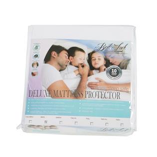 Easy Rest Deluxe Waterproof Mattress Protector