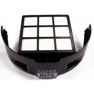 Hoover T-Series Rewind HEPA Filter