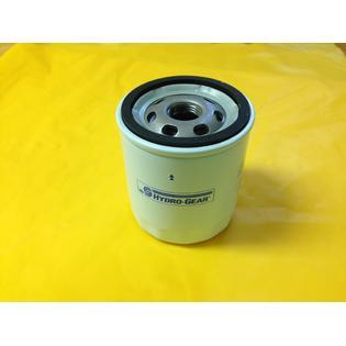 Hydro Gear Craftsman Sears Transmission Oil Filter 182642 142912