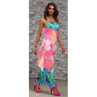 Harley Womens Maxi Long Dresses at Sears.com