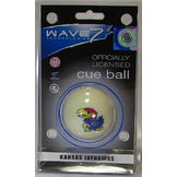 NCAA Cue Ball Kansas Cue Ball at Sears.com