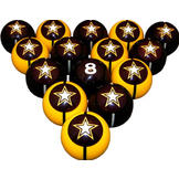 Billiard Ball Set US Army Billiard Ball Set at Sears.com