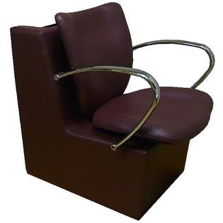 Dryer Chair Dryer Chair