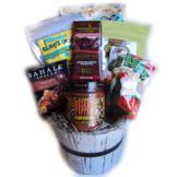 Well Baskets Gluten Free Birthday Basket at Sears.com