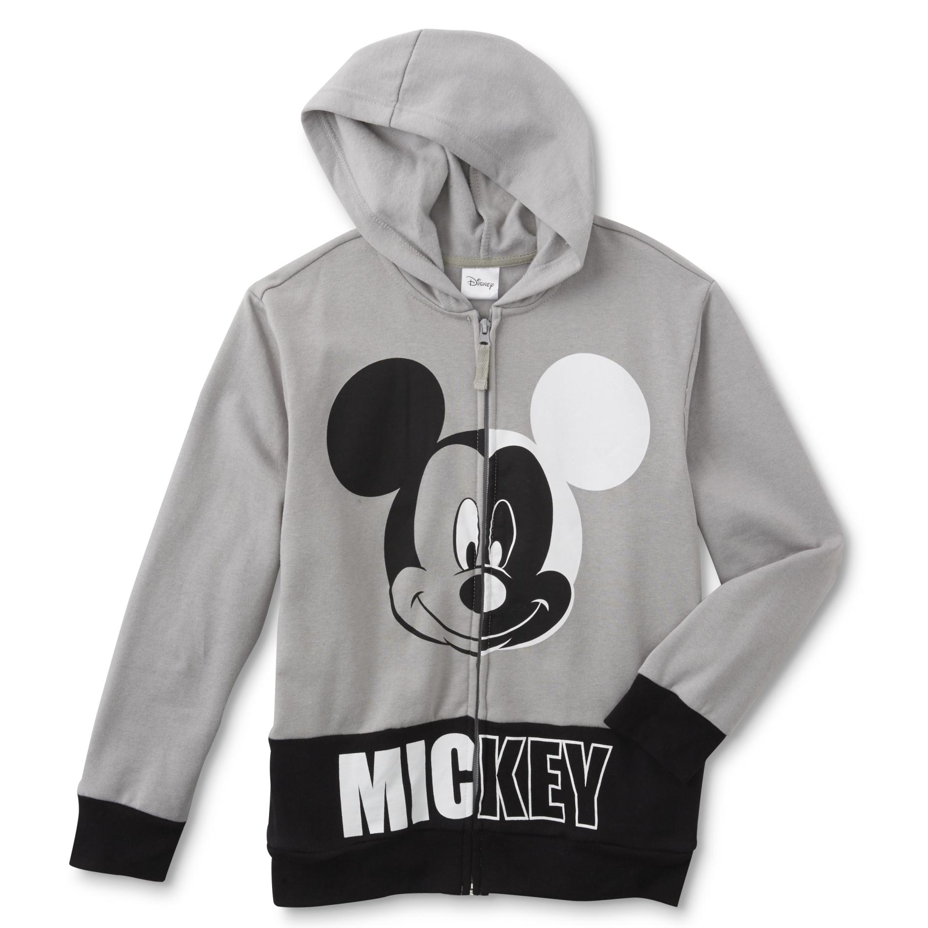 Shop for disney hoodies for kids online at Target. Free shipping on purchases over $35 and save 5% every day with your Target REDcard.