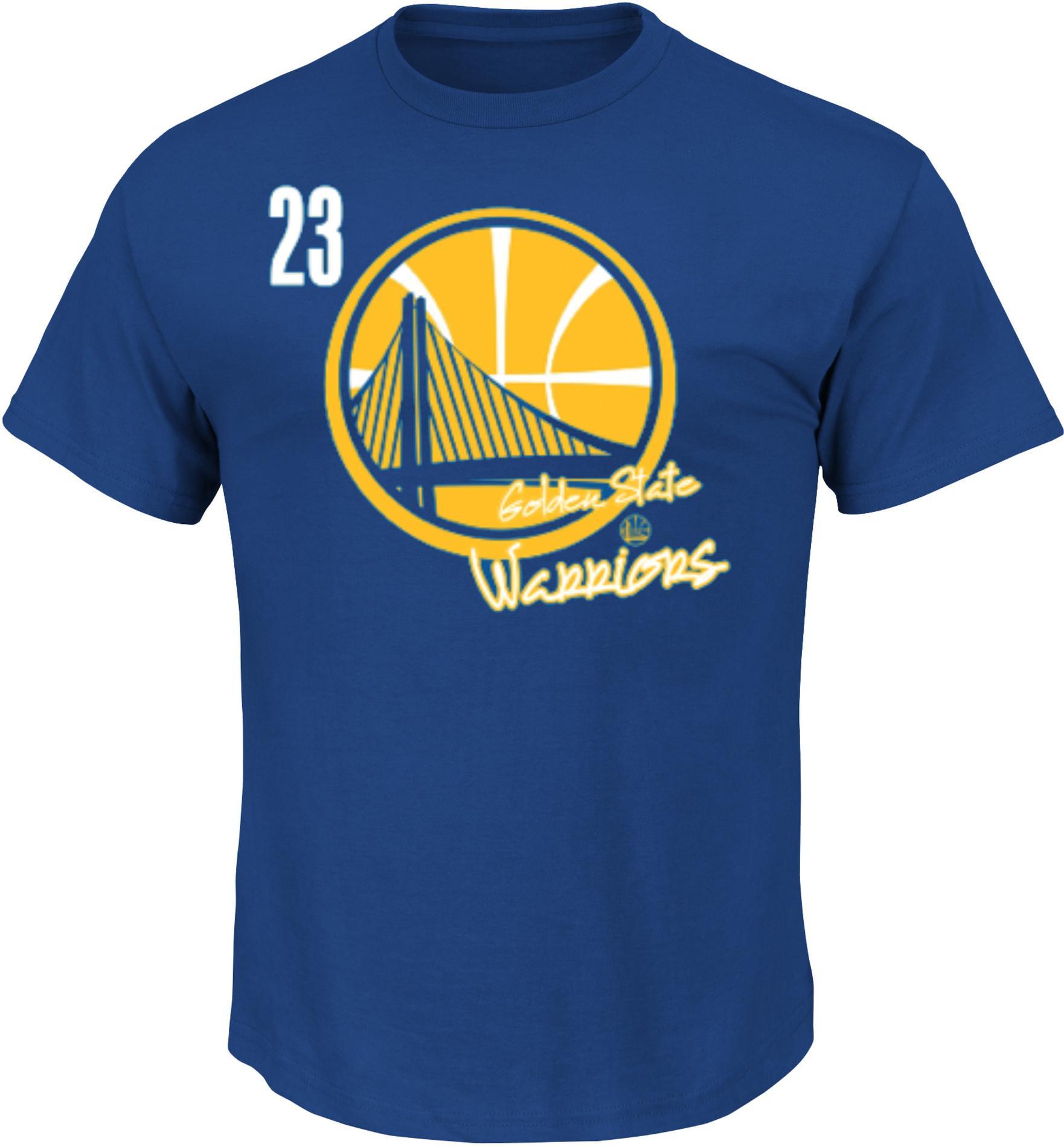 Draymond Green Men's Graphic T-Shirt - Golden State Warriors