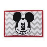 Mickey Mouse Bath Rug at Kmart.com