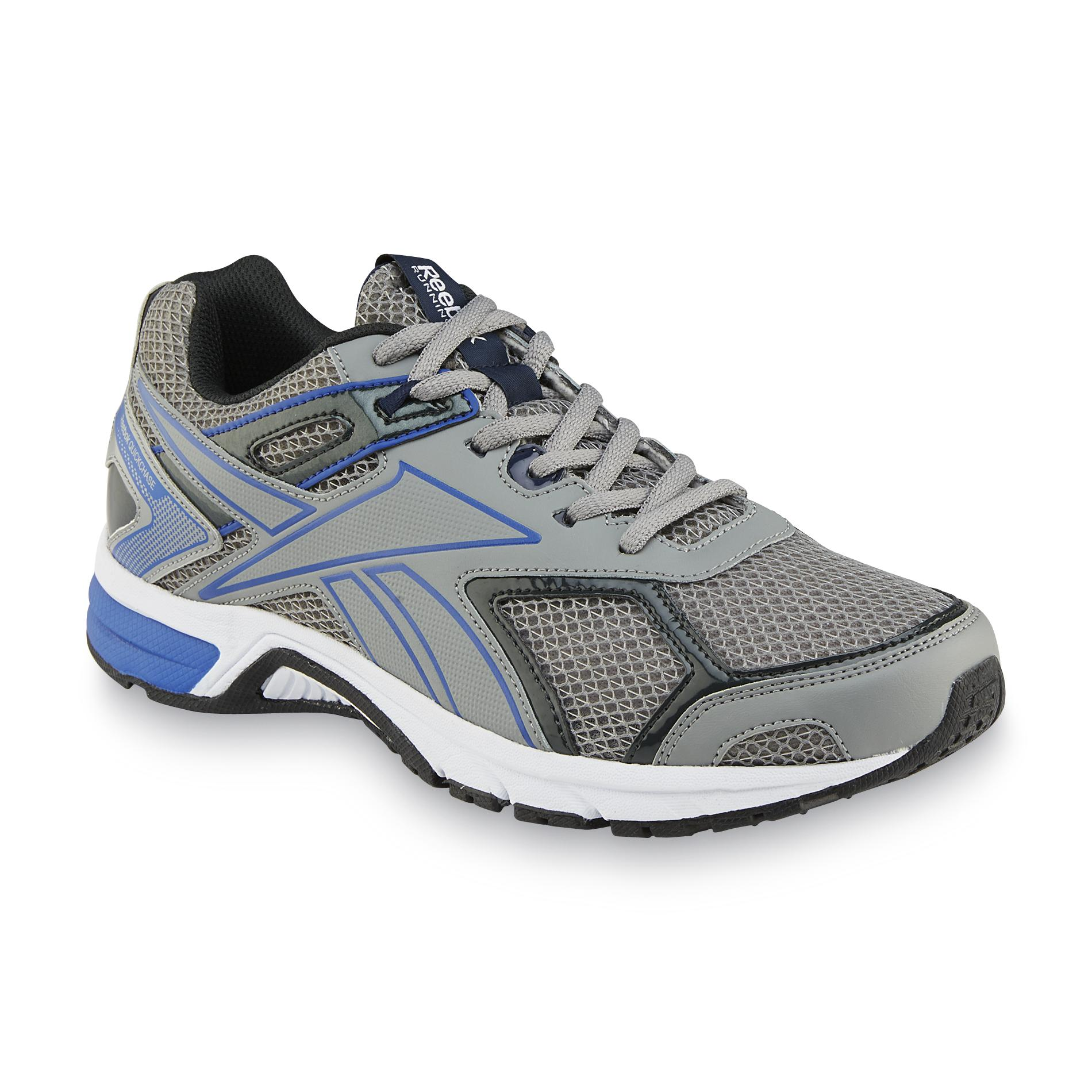 Reebok Quickchase Running Shoe
