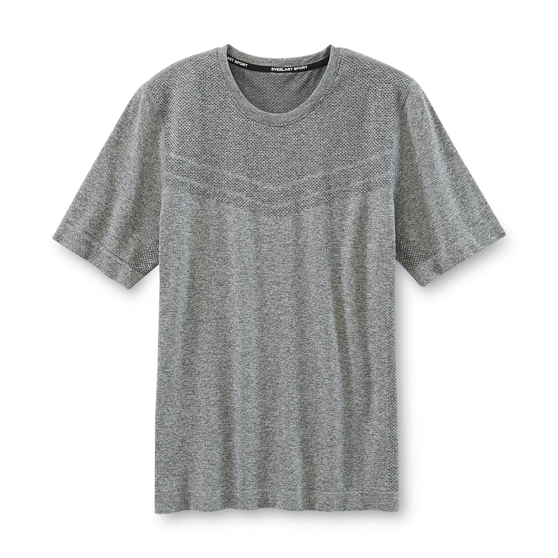 Everlast�� Sport Men's Athletic T-Shirt