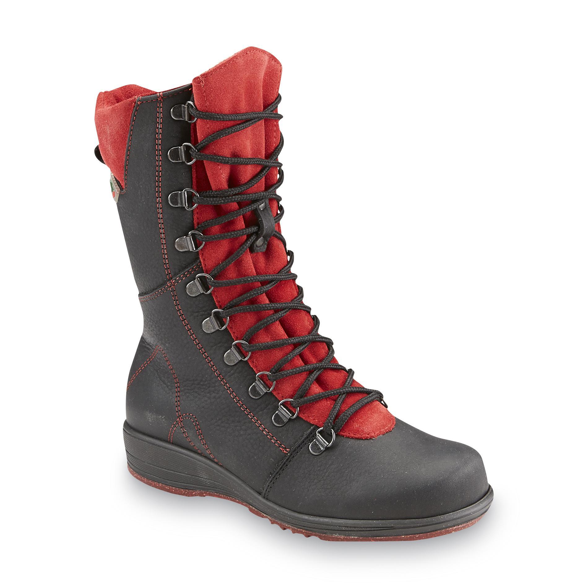 Shopping Shoes Boots Banff Alberta
