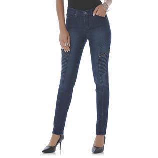 Women&39s Jeans | Skinny Jeans - Sears