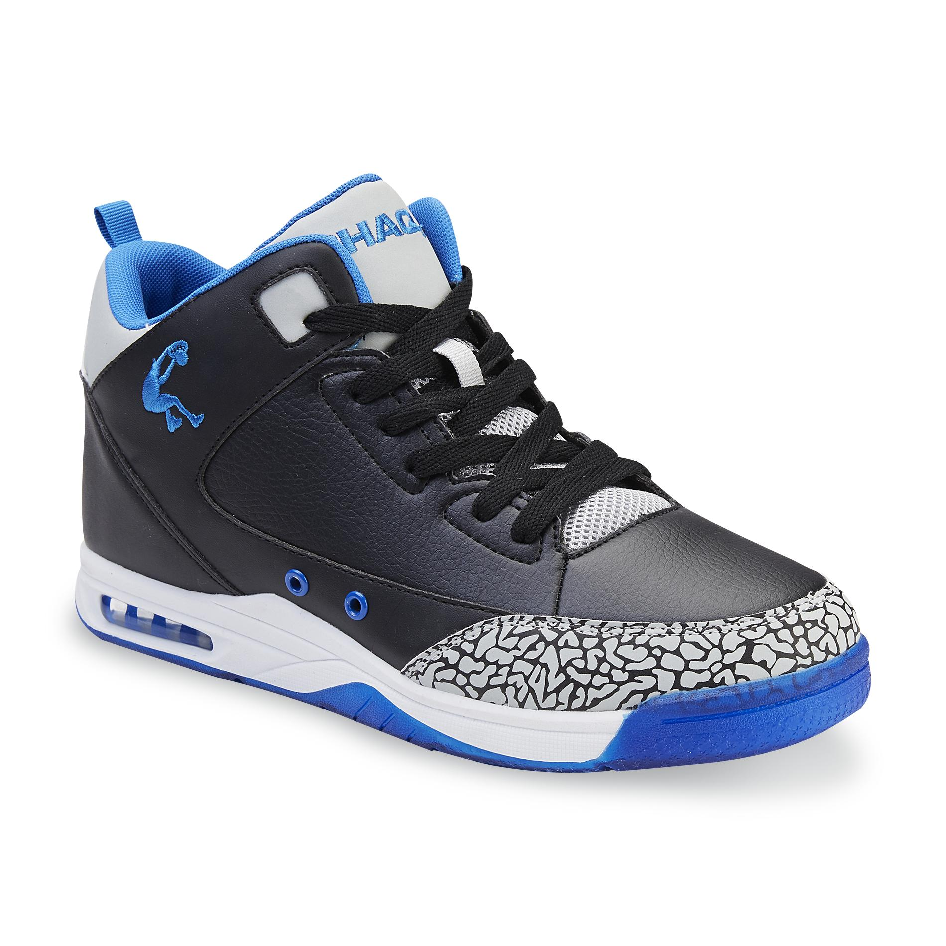 Baby Jordan Shoes Clearance