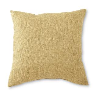 Decorative Pillows Kmart : Decorative Pillow