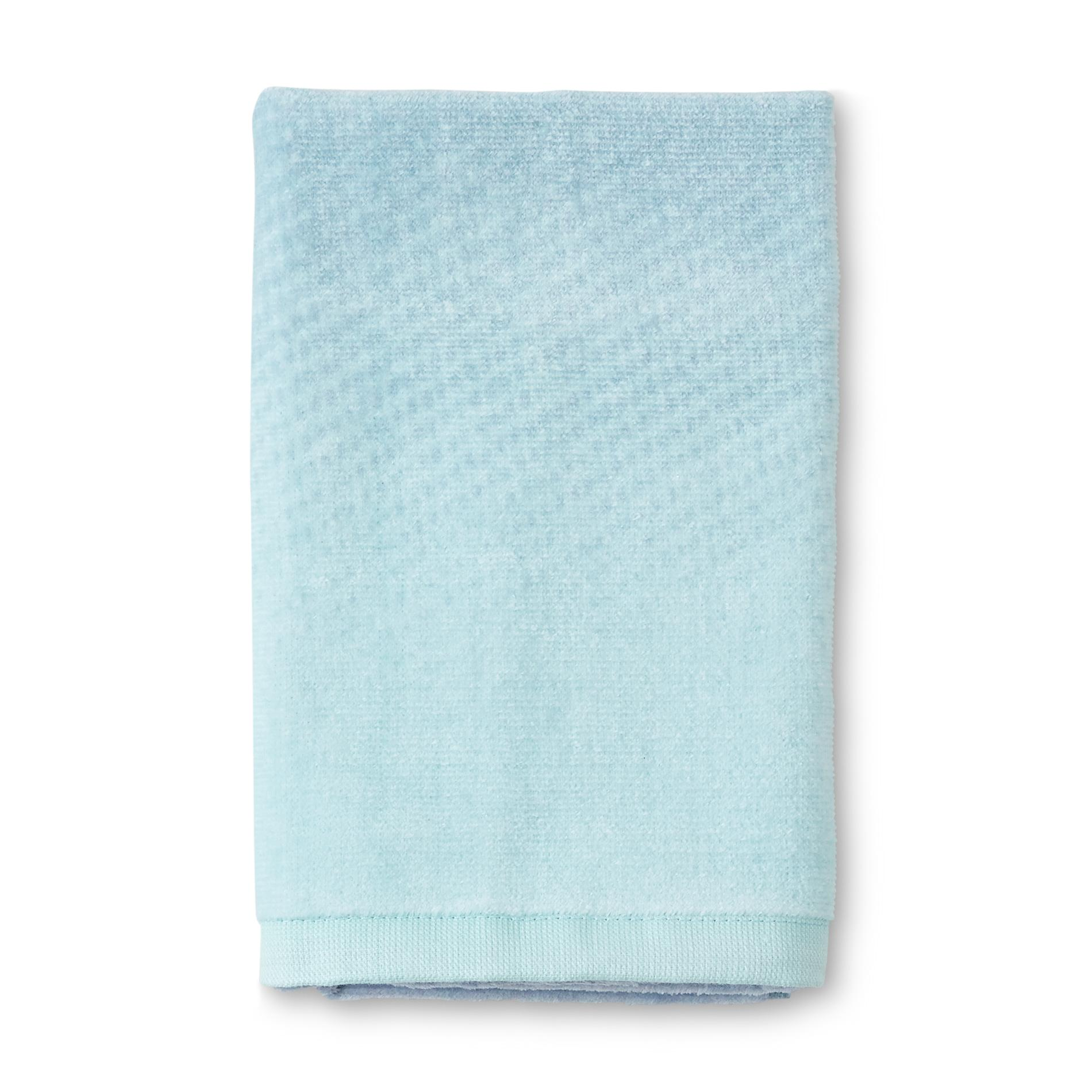 Essential Home Hand Towel - Ombre