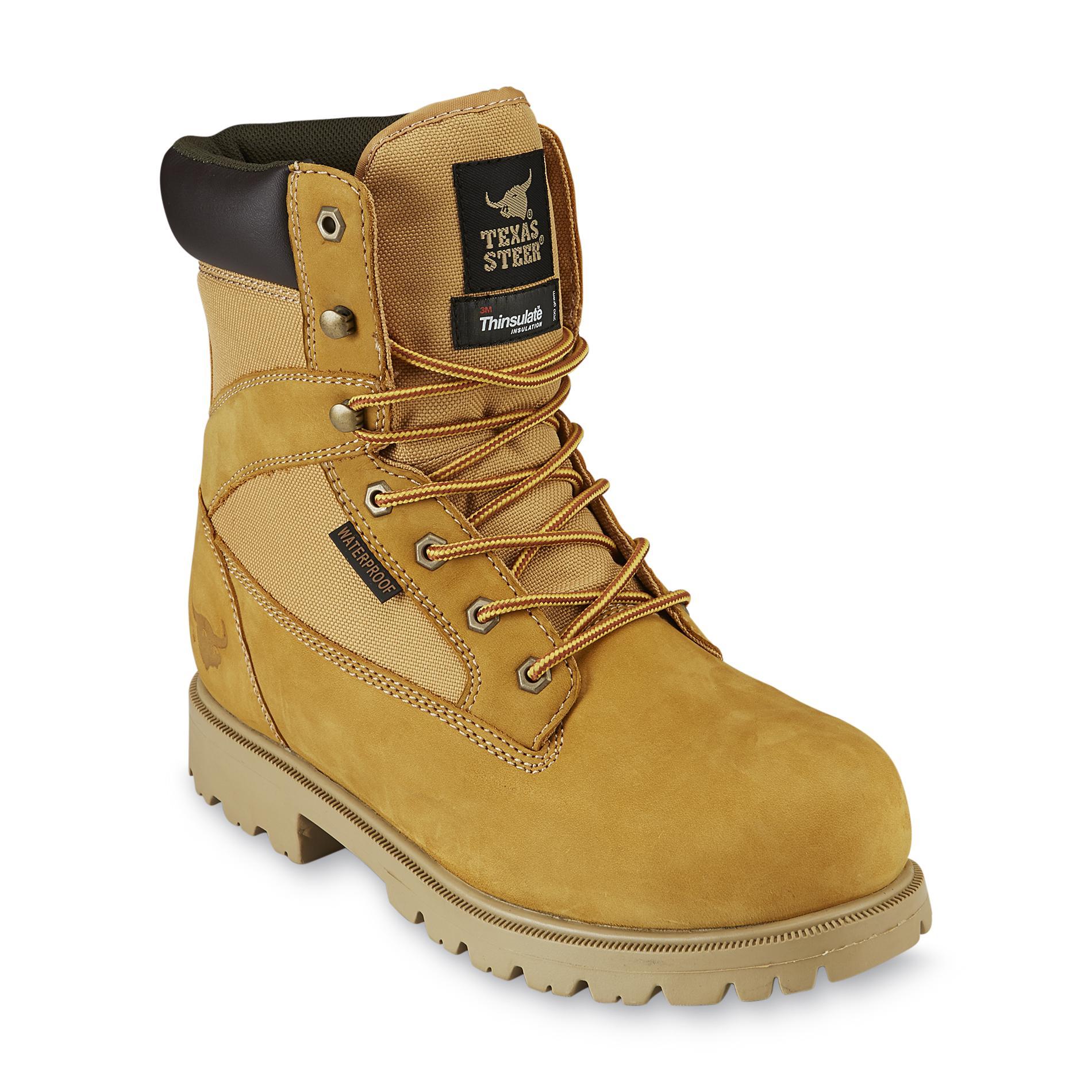 Cheap Mens Work Boots pP57PFT3