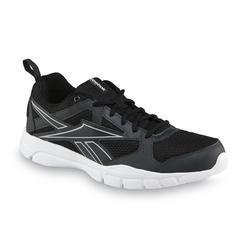 Reebok Men's Cross-Training Shoe