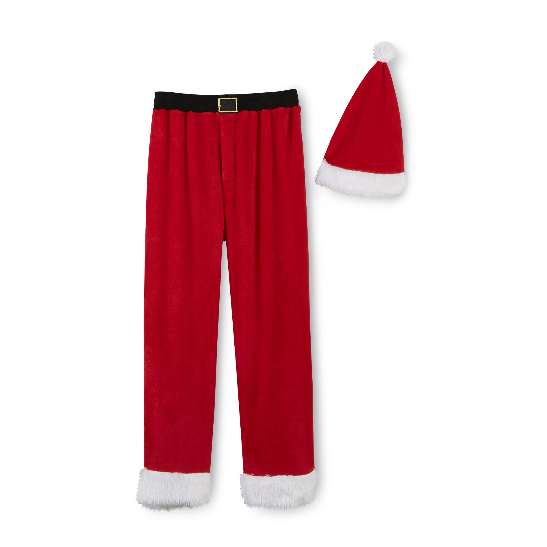 Mens Clothing Christmas Delivery